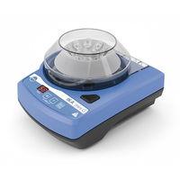 IKA(イカ) 小型遠心分離機miniG mini G 1個 61-4946-85 (直送品)