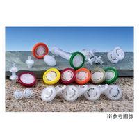 シリンジフィルター PES025010 61-9638-88 (直送品)