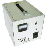 山菱電機 交流安定化電源 出力固定型200V ACE1KHB 1台 (直送品)