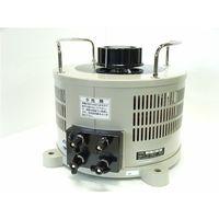 山菱電機 ボルトスライダー据置型 S-260-30 S26030 1台 (直送品)