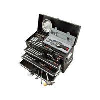 京都機械工具 KTC デジラチェセット(ブラック)17-85NM SK35310XBK2 1セット(直送品)
