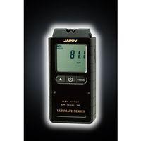 因幡電機産業(INABA) JAPPY デジタル回転計 RM-01U-JP 1台 (直送品)