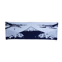 No.15 富士山