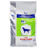 ロイヤルカナン 犬用 ベッツプラン pHケア(8kg)