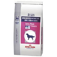 ロイヤルカナン 犬用 ベッツプラン ニュータードケア(8kg)