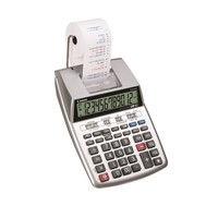キヤノン 加算式プリンター電卓 P23-DHV-3(取寄品)