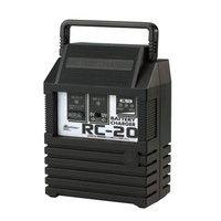 バッテリー充電器 RC-20 (直送品)