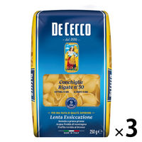 ディチェコ コンキリエリガーテ 袋250g