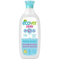 エコベール ゼロ 食器用洗剤(500mL)