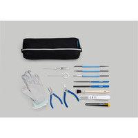 ホーザン(HOZAN) 工具セット S-301 1セット(直送品)