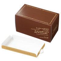 ヘッズ BKFロールBOX-M BKF-RGM 1セット(200枚:20枚×10パック)(直送品)