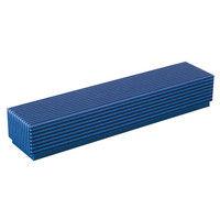 ヘッズ ブルーストライプショコラBOX-5 BUS-CB5 1セット(20個:10個×2パック)(直送品)