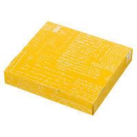 ヘッズ レットルギフトボックス-2 LTL-GB2 1セット(200枚:20枚×10パック)(直送品)