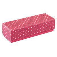 ヘッズ ピンクドットショコラBOX-3 PID-CB3 1セット(20個:10個×2パック)(直送品)