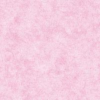 ヘイコー IP薄葉紙 WAX ダークピンク 002111686 1セット(50枚入×20束)(直送品)