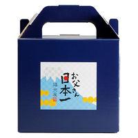 (ギフトボックス入り)父の日ギフト 福光屋 おとうさん日本一 ちょいボトル6本セット 180ml×6本 日本酒
