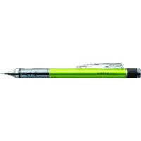 トンボ鉛筆(TOMBOW) Tombow シャープペンモノグラフ51ライム SH-MG51 1本 855-9840(直送品)