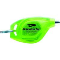Princeton Tec PRINCETON パルサー NY P-2-NY 1個 855-9325(直送品)