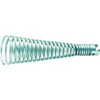 ローデンベルガー ローデン ファネルヘッド55 φ22mmワイヤ用 R72222 1個 824-7918 (直送品)