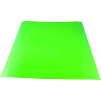 下西製作所 下西 カラーマグネットシート緑 T0.9X300X300 NT7SG09300300 1個 824-7961(直送品)