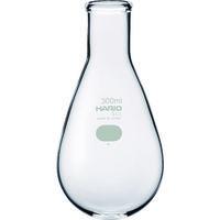 HARIO(ハリオ) HARIO なすフラスコ 300ml NF-300-SCI 1個 855-7609 (直送品)