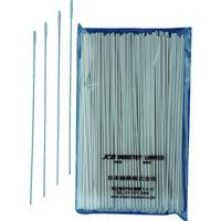 日本綿棒 JCB 工業用綿棒 P1502E 1袋(200本) 836-4409 (直送品)
