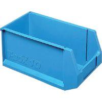 積水化学工業(セキスイ化学) 積水 TB型コンテナ 青 TB-10 B 1個 836-2531 (直送品)