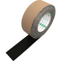 オカモト(OKAMOTO) オカモト 防水ブチル両面テープ BW02 100ミリ BW02100 1巻(20m) 828-3099(直送品)