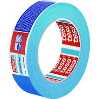 tape tesa マスキングテープ建築外装・養生用 50mm×50m 青 4435-50-50 1巻(50m) 836-5668(直送品)