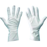 ウインセス(WINCESS) ウインセス 溶着手袋 SS (50双入) BX-309-SS 1袋(50双) 855-7096 (直送品)