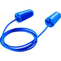 UVEX(ウベックス) UVEX 耳栓 ウベックス エックスフィット ディテクタブル コード付 (211 2112083 1組 836-6708(直送品)