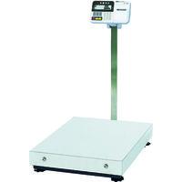 エー・アンド・デイ(A&D) A and D 大型デジタル台はかり HW600KCP 1台 855-8515 (直送品)