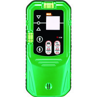 マックス(MAX) MAX グリーンレーザ用受光器 LA-D5GNV 1台 835-4590 (直送品)