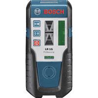 BOSCH(ボッシュ) ボッシュ 受光器 LR1G 1台 855-1495 (直送品)
