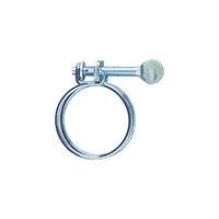 タカギ(takagi) タカギ ホースバンド(低圧手締め)35mm-38mm1袋(2個入) G109 1パック(2個) 818-7331(直送品)