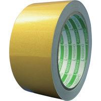 日東エルマテリアル(Nitto) 日東エルマテ 再帰反射テープ 300mm×10m イエロー HT-300Y 1巻(10m) 829-0910(直送品)