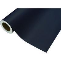 中川ケミカル 黒板シート505mm×2m巻 KBBL50502 1巻 835-7422 (直送品)