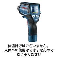 BOSCH(ボッシュ) ボッシュ バッテリー放射温度計 GIS1000C 1台 829-1269 (直送品)