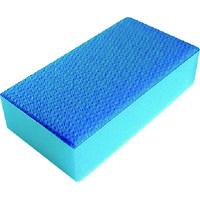 アイセン(Aisen) aisen トレピカ 壁紙クロス洗浄スポンジ GP022 1個 855-6219(直送品)