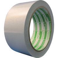 日東エルマテリアル(Nitto) 日東エルマテ 再帰反射テープ 400mm×10m ホワイト HT-400W 1巻(10m) 829-0915(直送品)