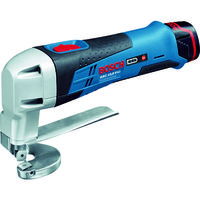 BOSCH(ボッシュ) ボッシュ バッテリーシェア GSC10.8V-LIN2 1台 824-6624 (直送品)