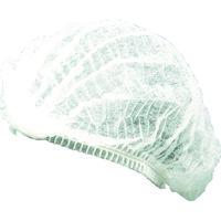 宇都宮製作 シンガー ギャザーキャップソフト ホワイト(100枚入) GC0120-WB 1箱(100枚) 836-5324 (直送品)