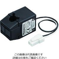 パナソニック(Panasonic) Panasonic エコDINタイプ専用CT5/50A AKW4801B 1個 836-2916(直送品)