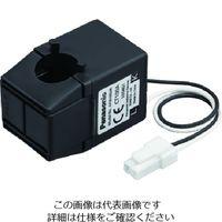 パナソニック(Panasonic) Panasonic エコDINタイプ専用CT100A AKW4802B 1個 836-2917(直送品)
