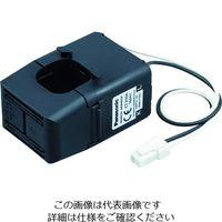 パナソニック(Panasonic) Panasonic エコDINタイプ専用CT250A AKW4803B 1個 836-2918(直送品)
