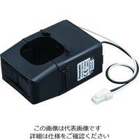 パナソニック(Panasonic) Panasonic エコDINタイプ専用CT400A AKW4804B 1個 836-2919(直送品)