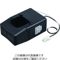 パナソニック(Panasonic) Panasonic エコパワーメータ専用CT600A AKW4808B 1個 836-2920(直送品)