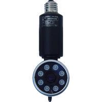 ダブリュー・ビィ・ジャパン(WB) プラグインカム WiFiライブカメラ PlugInCam(プラグインカム) PIC-718-IR 836-7975(直送品)