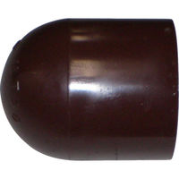 積水化学工業(セキスイ化学) エスロン HT継手 C(キャップ)30 THC30 1個 828-6806(直送品)
