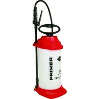 MESTO 畜圧式噴霧器 PRIMER 5L 3237PQ 1台 828-0681(直送品)